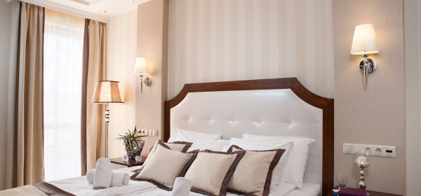Elixír Medical Wellness Hotel Mórahalom