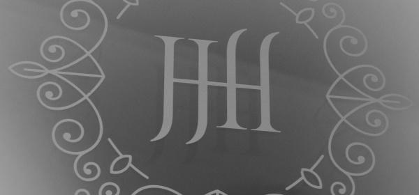 Honey Hotel Family Resort Hajdúszoboszló
